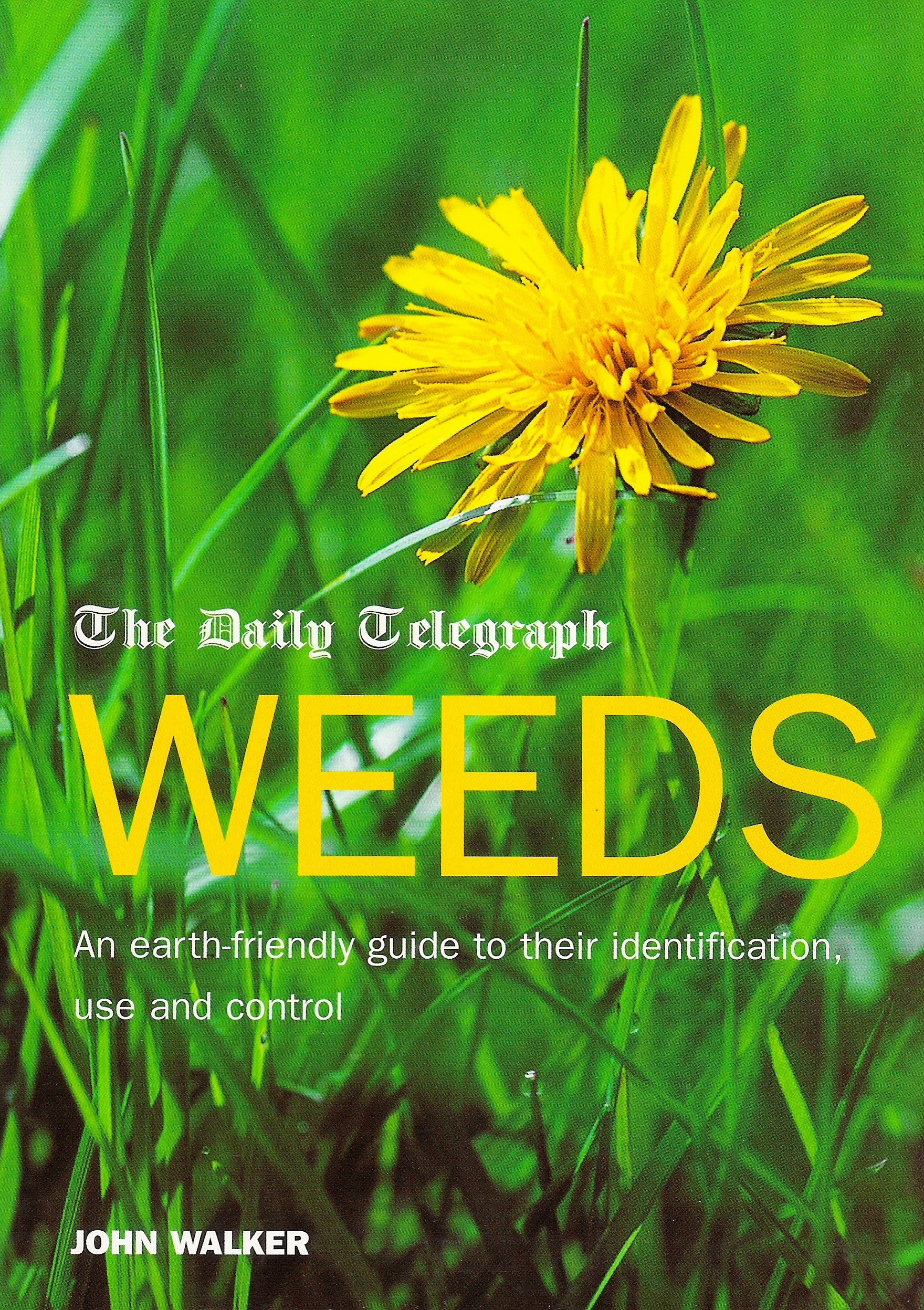book-about-controlling-garden-weeds-without-using-chemical-weedkillers-earth-friendly-techniques