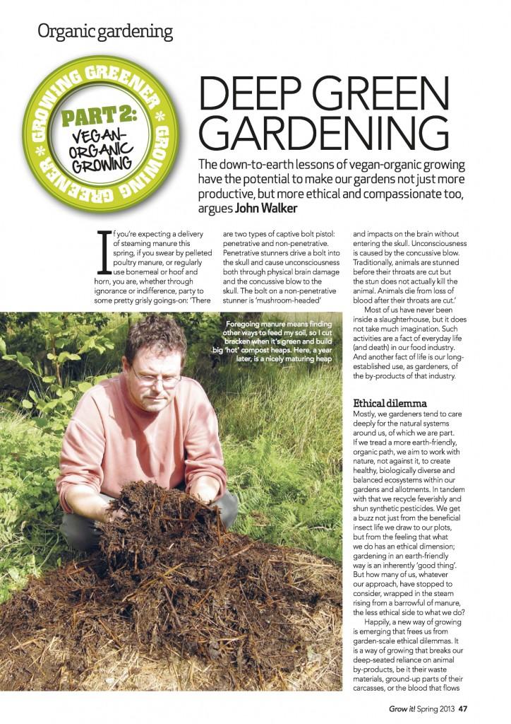 john-walker-growing-greener-deep-green-gardening-spring-2013