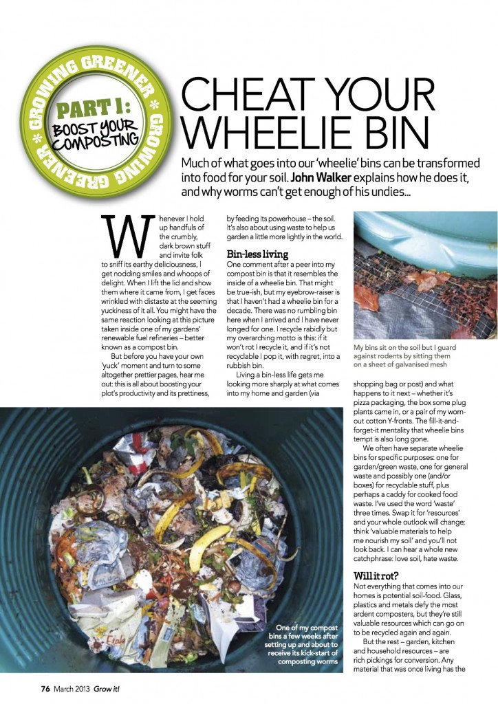grow-it-march-2013-cheat-your-wheelie-bin