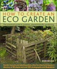 eco_garden_book_185