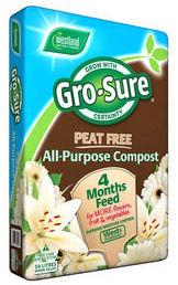 gro-sure-peat-free-all-purpose-compost