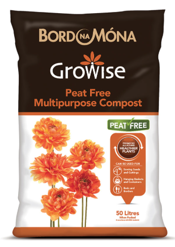 growise-peat-free-multipurpose-compost