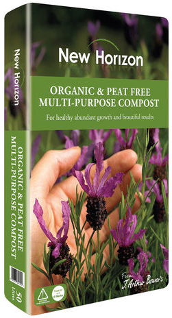 new-horizon-peat-free-compost-new-mix