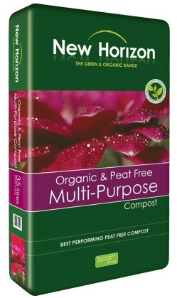 new-horizon-peat-free-compost-old-mix