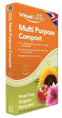 vital-earth-peat-free-compost