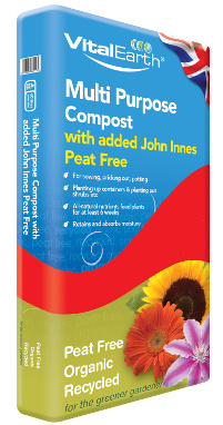 vital-earth-peat-free-compost-added-john-innes