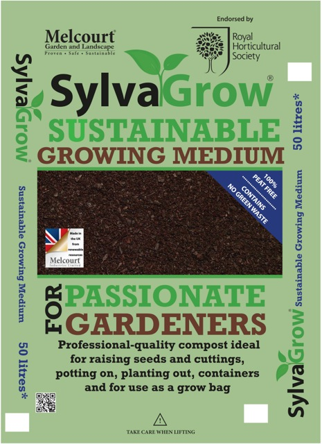 melcourt-sylvagrow-peat-free-all-purpose-compost