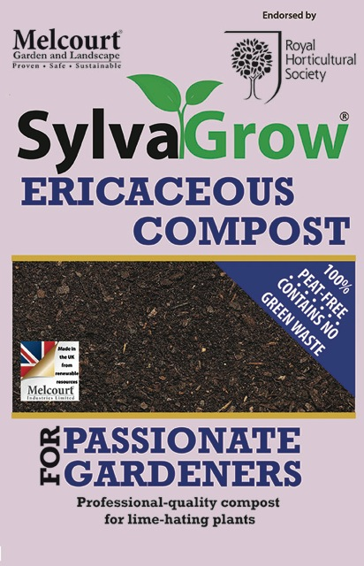 melcourt-sylvagrow-peat-free-ericaceous-compost