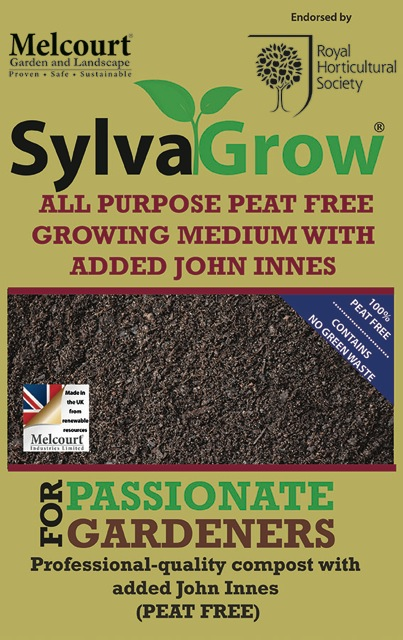 melcourt-sylvagrow-all-purpose-peat-free-compost-added-john-innes