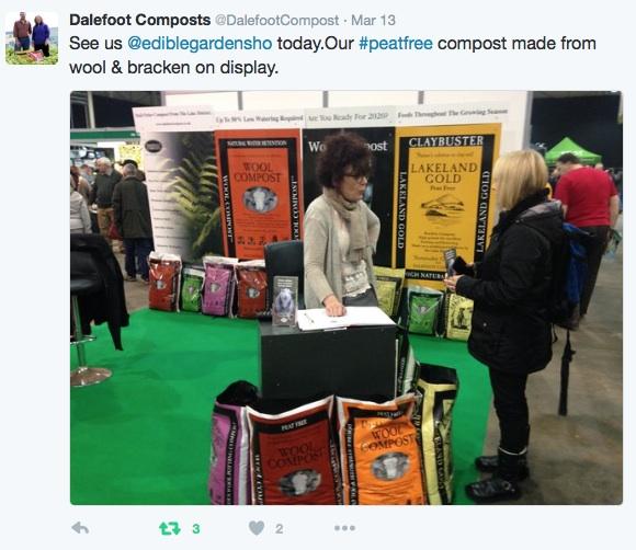 dalefoot-hashtag