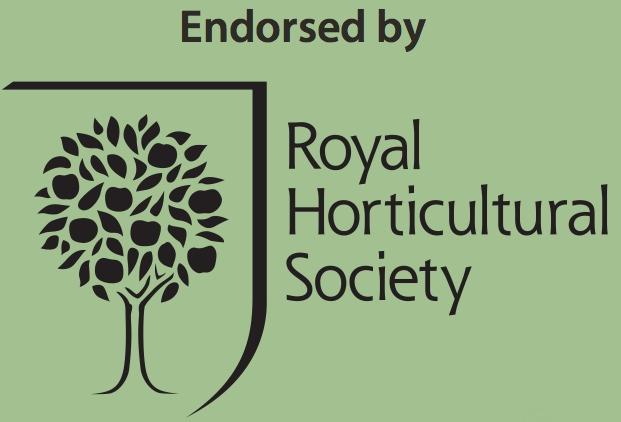 rhs-endorsement-sylvagrow-peat-free-compost