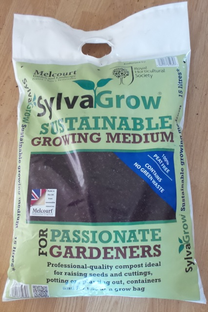 sylvagrow-all-purpose-peat-free-compost-15-litre-bag