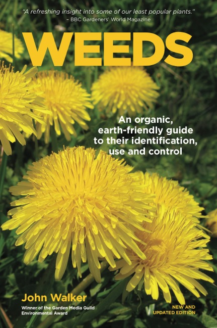how-to-control-garden-allotment-weeds-organically
