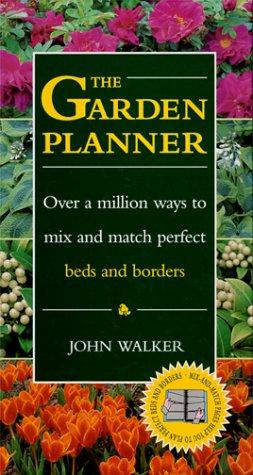 garden-planner
