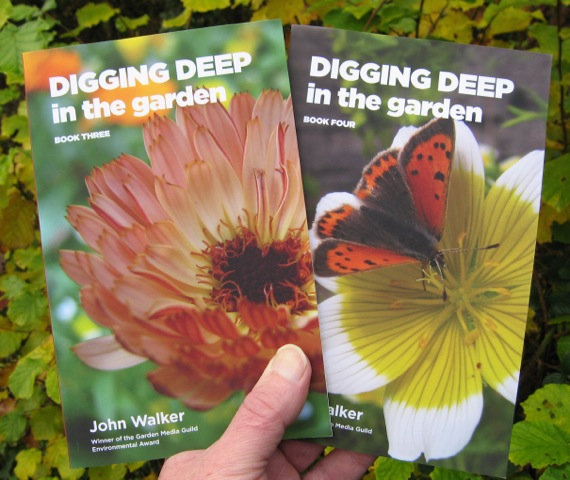 digging-deep-books-three-four-john-walker-gardening