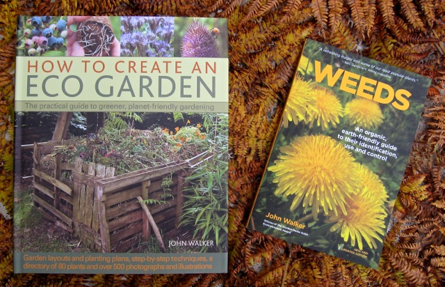 how-to-create-an-eco-garden-weeds-organic-earth-friendly-guide-john-walker