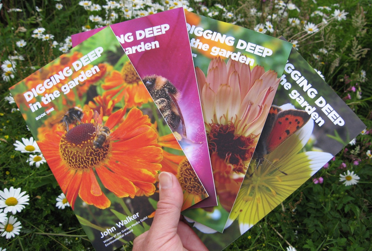 digging-deep-in-the-garden-series